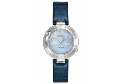 Citizen - EM0461-06Y - Womens Watches