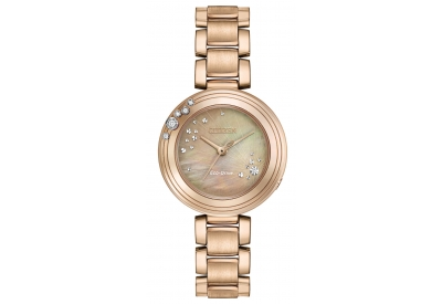 Citizen - EM0463-51Y - Womens Watches