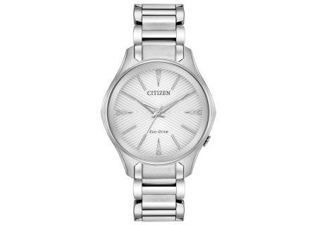 Citizen - EM0590-54A - Womens Watches