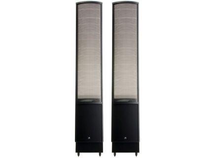 MartinLogan - EMESLXBK - Floor Standing Speakers