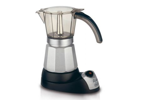 DeLonghi - EMK6 - Coffee Makers & Espresso Machines