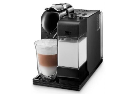 DeLonghi - EN520B - Coffee Makers & Espresso Machines