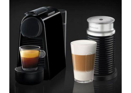 Nespresso - EN85BAE - Coffee Makers & Espresso Machines