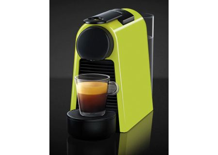 Nespresso - EN85L - Coffee Makers & Espresso Machines