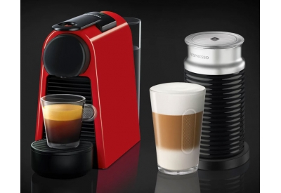 DeLonghi - EN85RAE - Coffee Makers