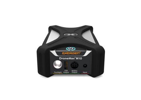 Energen - M10 - Drone Batteries & Accessories