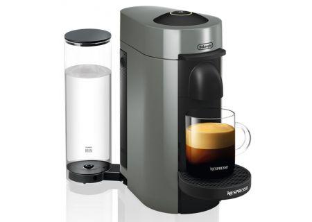 DeLonghi - ENV150GY - Coffee Makers & Espresso Machines