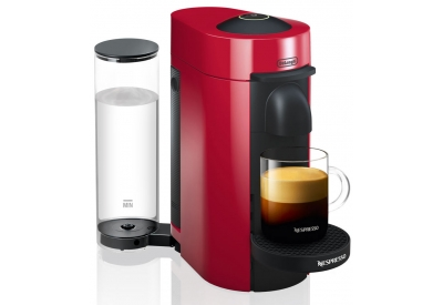 DeLonghi - ENV150R - Coffee Makers & Espresso Machines