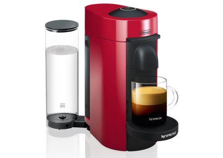 DeLonghi - ENV150R - Coffee Makers & Espresso Machines
