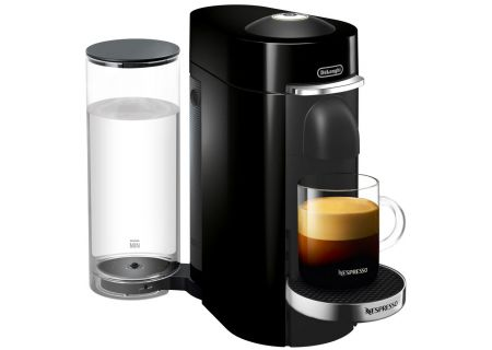 Nespresso - ENV155B - Coffee Makers & Espresso Machines