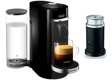 DeLonghi - ENV155BAE - Coffee Makers & Espresso Machines