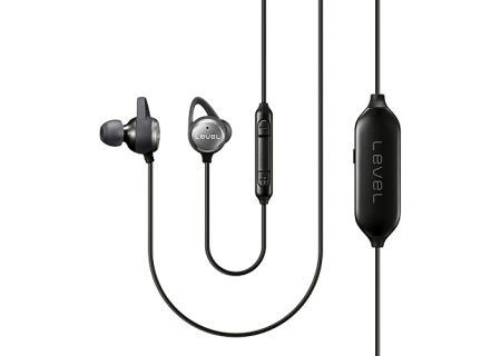 Samsung - EO-IG930BBEGUS - Earbuds & In-Ear Headphones
