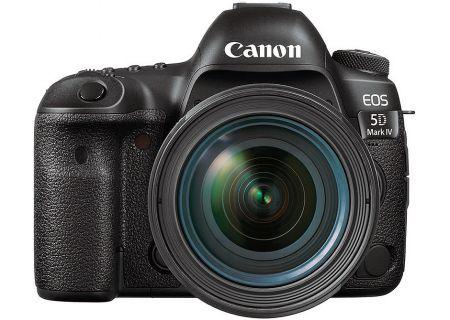 Canon - 1483C018 - Digital Cameras