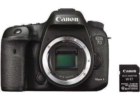 Canon - 9128B126 - Digital Cameras