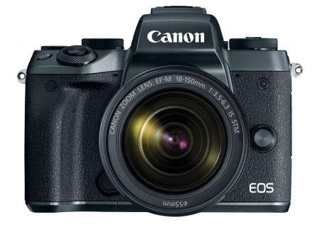 Canon - 1279C021 - Digital Cameras