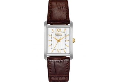 Citizen - EP591407A - Womens Watches