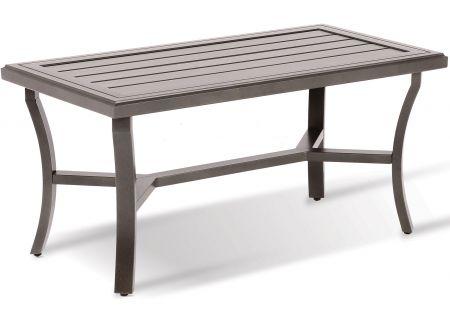 Elements by Castelle - EQT3R40SS2G31 - Patio Tables