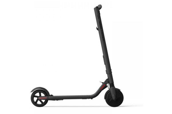 Large image of Segway Ninebot KickScooter - ES2