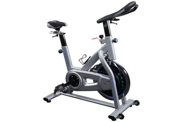 Large image of Body-Solid Endurance Indoor Exercise Bike - ESB150