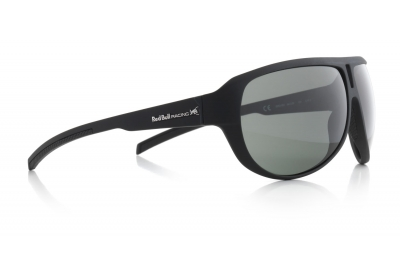 Red Bull Racing - ESTO-001 - Sunglasses