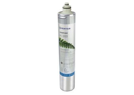 Everpure - EV9270-72 - Water Filters