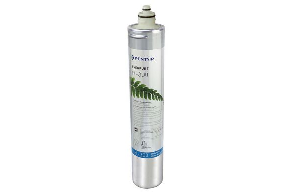 Everpure Water Replacement Filter Cartridge - EV9270-72