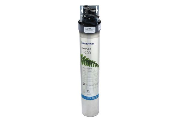 Everpure H-300 Drinking Water Filter System - EV9270-76