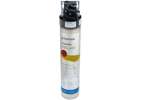Everpure PBS-400 Drinking Water Filter Cartridge - EV927085