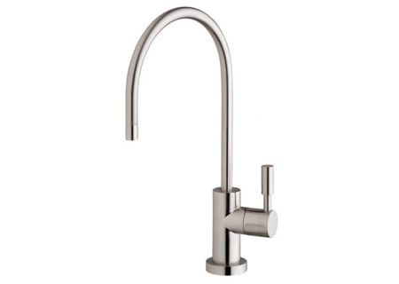 Everpure - EV997056 - Faucets