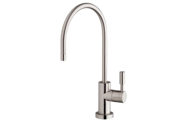 Everpure Single Temperature Designer Chrome Filtered Faucet - EV997056