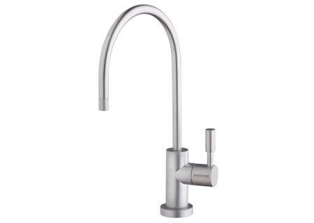 Everpure - EV997059 - Faucets