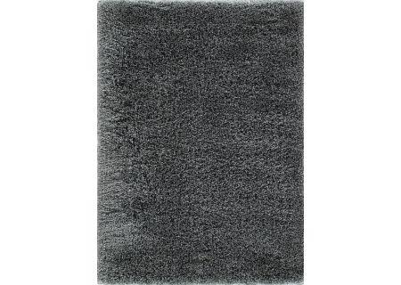 Jaipur - EVG01-8X11 - Rugs