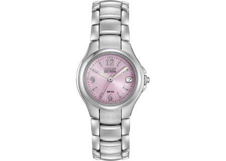 Citizen - EW1170-51X - Womens Watches