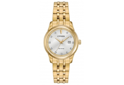 Citizen - EW2392-54A - Womens Watches
