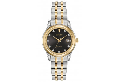 Citizen - EW2394-59E - Womens Watches