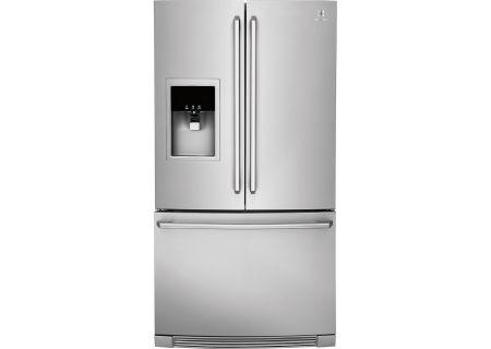 Electrolux - EW23BC87S - French Door Refrigerators