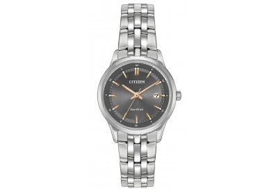 Citizen - EW2400-58H - Womens Watches