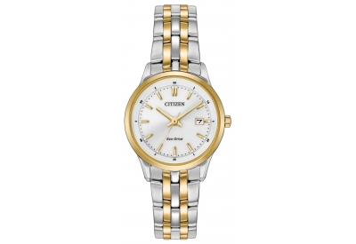 Citizen - EW2404-57A - Womens Watches