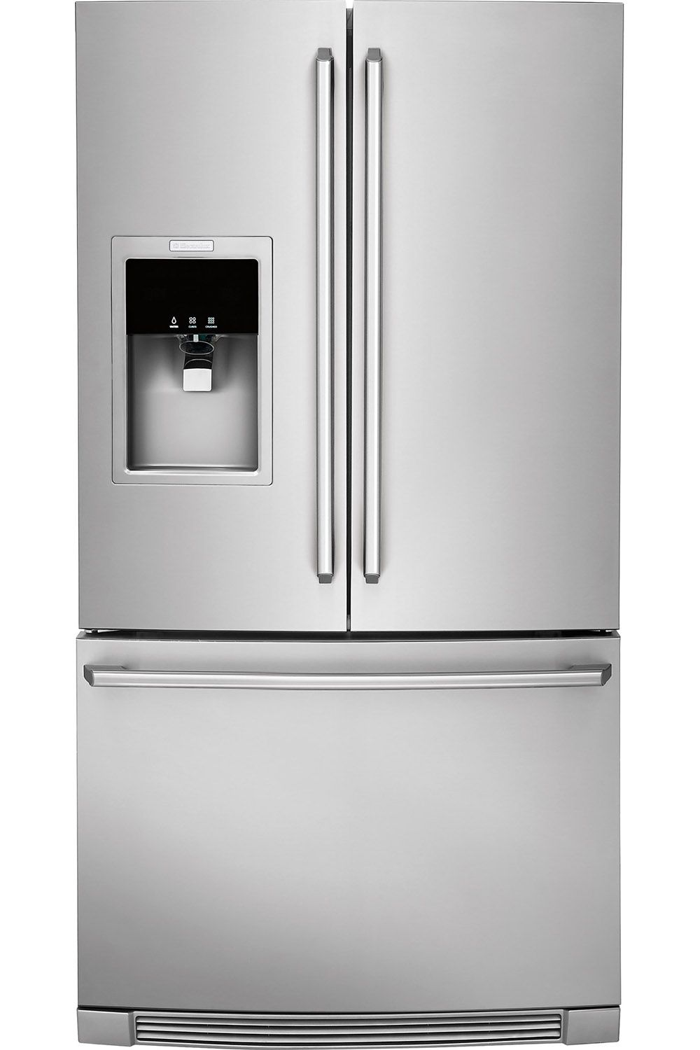 Electrolux Stainless French Door Refrigerator - EW28BS85S