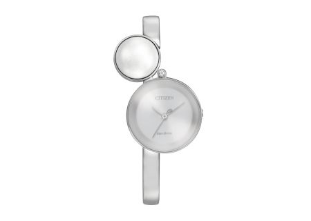 Citizen - EW5490-83A - Womens Watches