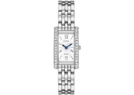 Citizen - EX1470-51A - Womens Watches