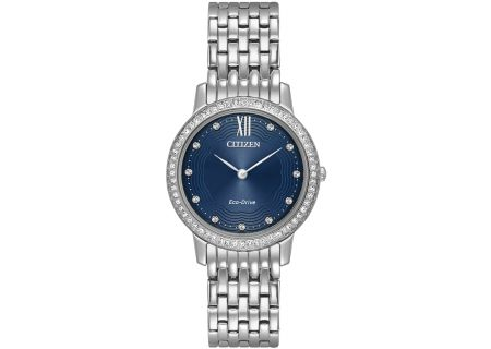 Citizen - EX1480-58L - Womens Watches