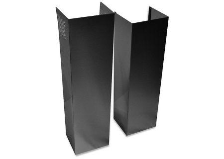 Whirlpool - EXTKIT18FS - Range Hood Accessories