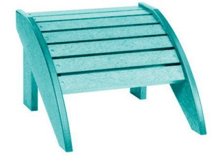 C.R. Plastic Products - F01-09 - Patio Chairs & Chaise Lounges