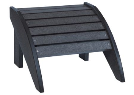 C.R. Plastic Products - F01-14 - Patio Chairs & Chaise Lounges