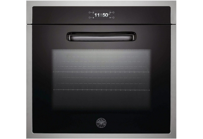Bertazzoni - F30CONXE - Single Wall Ovens