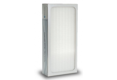 Blueair - F400PA - Air Purifier Filters