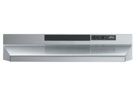 "Broan 30"" Stainless Steel Wall Hood - F403004"