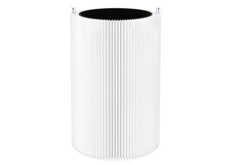 Blueair - F411PACF100929 - Air Purifier Filters