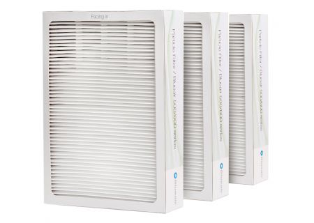 Blueair - F500600PA - Air Purifier Filters